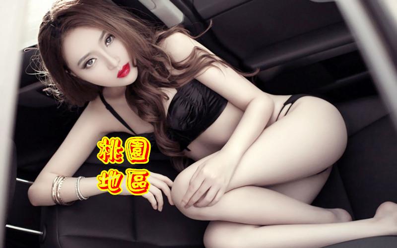 最奢靡的夜晚!台版明日花綺羅「Cassie 龔映璇」爆乳降臨女神之夜!
