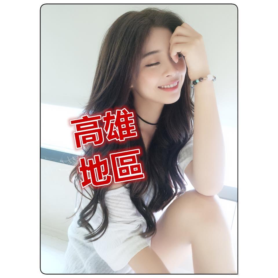 高雄叫小姐+賴egbang88,進擊的巨乳!甜美正妹進攻方式「太猛烈」 貼身衣服快被撐壞!